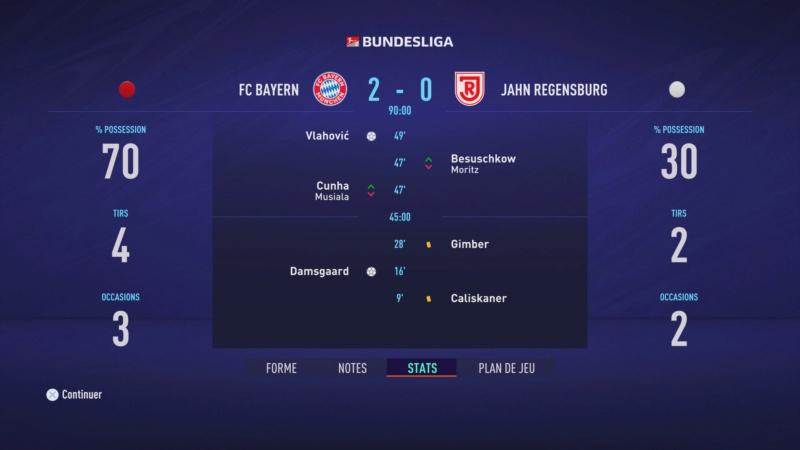 [PS5-FIFA 21] Le Bayern en crise, Theboss à la rescousse ! - Page 7 42_j1510