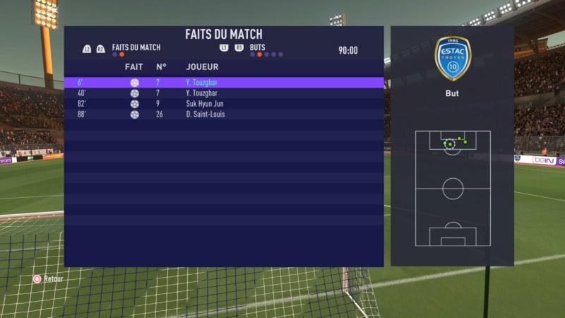 [PS5-FIFA 21] WTF !!! Theboss s'installe à Paris ! 42_j2_10
