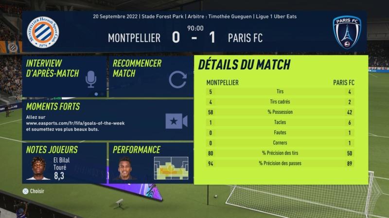 [PS5-FIFA 21] WTF !!! Theboss s'installe à Paris ! - Page 9 42_j710