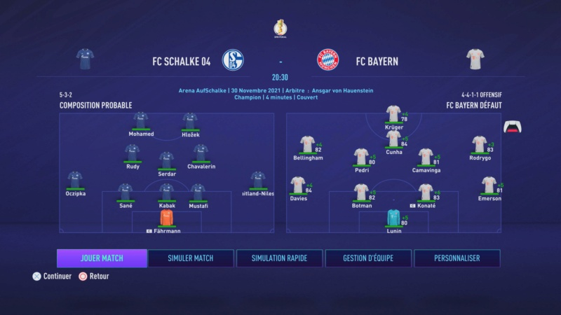 [PS5-FIFA 21] Le Bayern en crise, Theboss à la rescousse ! - Page 7 43_cou10