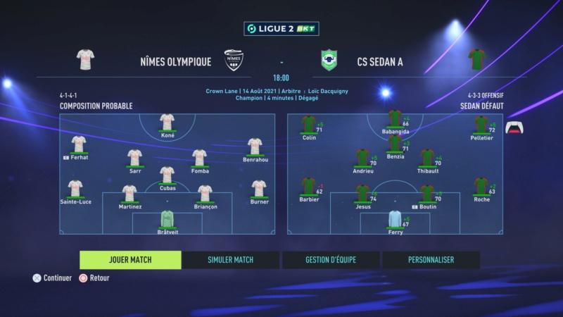 [PS5-FIFA 22] Theboss rachète un club ! - Page 2 43_j410