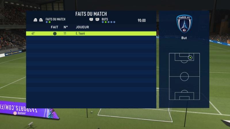 [PS5-FIFA 21] WTF !!! Theboss s'installe à Paris ! - Page 9 43_j710