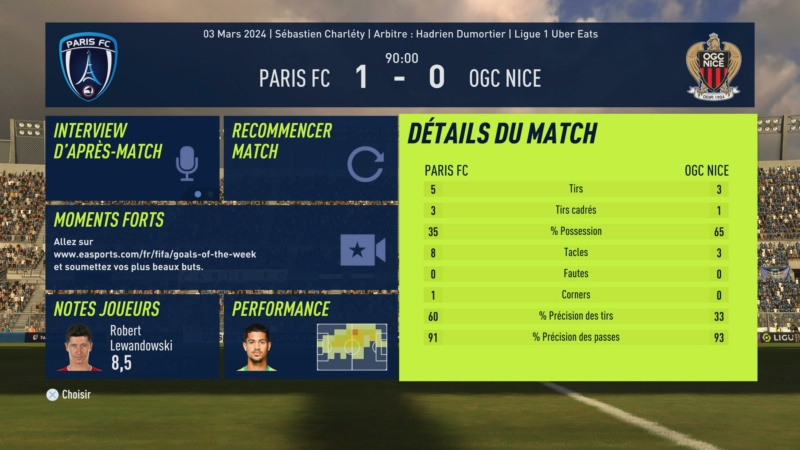 [PS5-FIFA 21] WTF !!! Theboss s'installe à Paris ! - Page 15 44_j2810