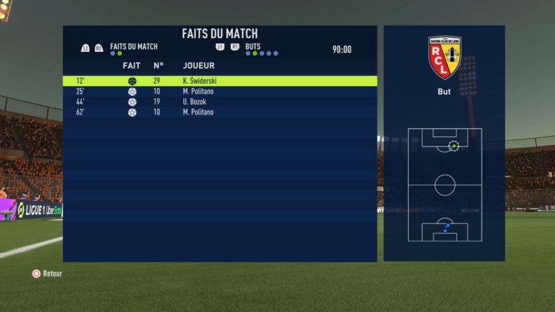 [PS5-FIFA 21] WTF !!! Theboss s'installe à Paris ! - Page 13 44_j310