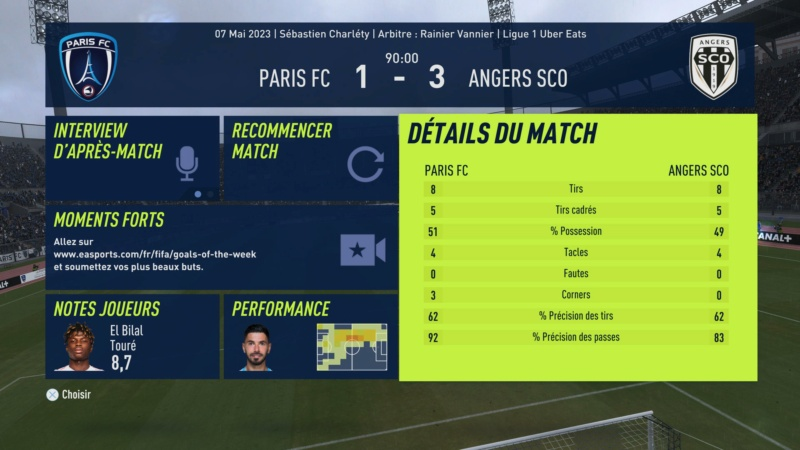 [PS5-FIFA 21] WTF !!! Theboss s'installe à Paris ! - Page 11 44_j3610