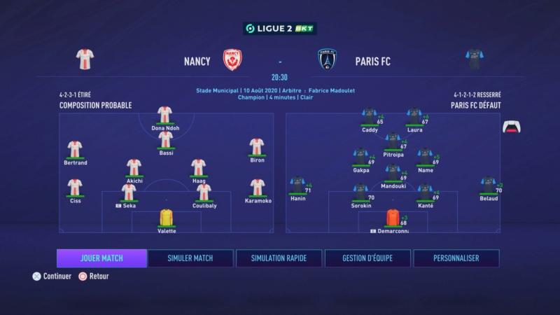 [PS5-FIFA 21] WTF !!! Theboss s'installe à Paris ! 44_j3_10