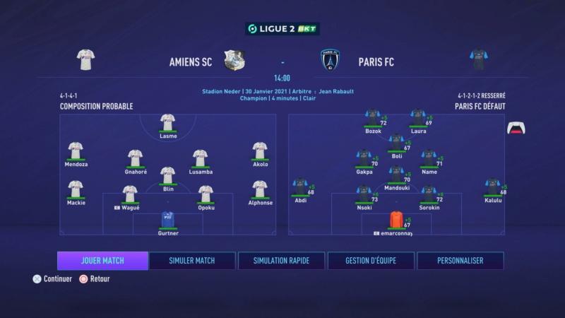 [PS5-FIFA 21] WTF !!! Theboss s'installe à Paris ! - Page 3 45_j2210