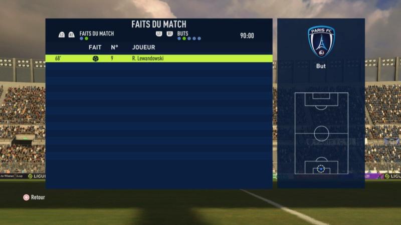 [PS5-FIFA 21] WTF !!! Theboss s'installe à Paris ! - Page 15 45_j2810