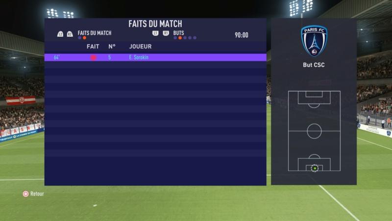 [PS5-FIFA 21] WTF !!! Theboss s'installe à Paris ! 46_j3_10