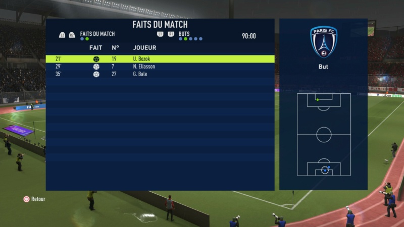 [PS5-FIFA 21] WTF !!! Theboss s'installe à Paris ! - Page 9 46_j810