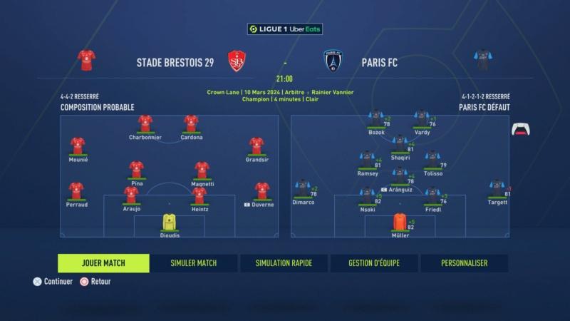 [PS5-FIFA 21] WTF !!! Theboss s'installe à Paris ! - Page 15 47_j2910