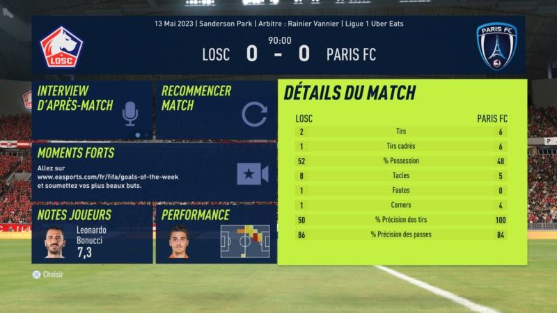 [PS5-FIFA 21] WTF !!! Theboss s'installe à Paris ! - Page 11 47_j3710