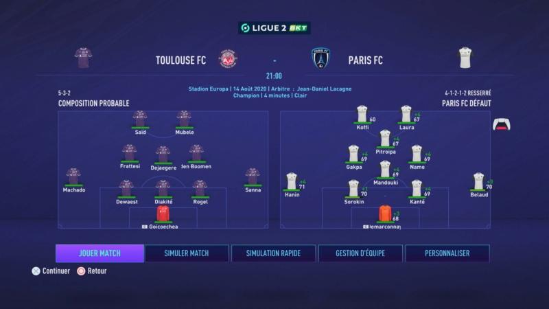 [PS5-FIFA 21] WTF !!! Theboss s'installe à Paris ! - Page 2 47_j4_10
