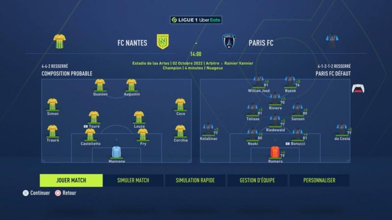 [PS5-FIFA 21] WTF !!! Theboss s'installe à Paris ! - Page 9 47_j910