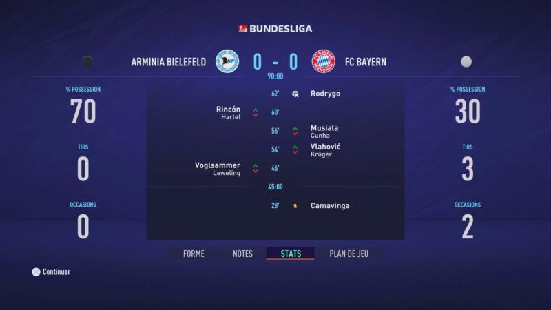 [PS5-FIFA 21] Le Bayern en crise, Theboss à la rescousse ! - Page 7 48_j1610