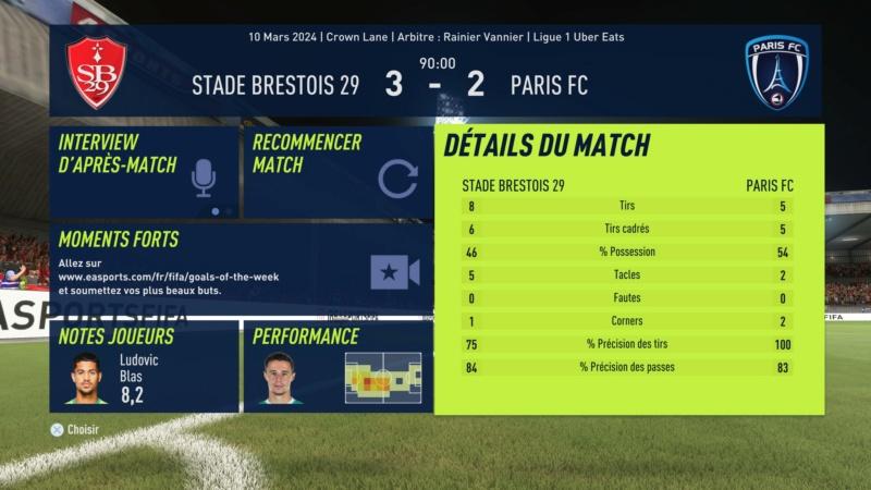 [PS5-FIFA 21] WTF !!! Theboss s'installe à Paris ! - Page 15 48_j2910