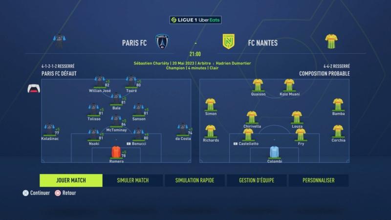 [PS5-FIFA 21] WTF !!! Theboss s'installe à Paris ! - Page 11 48_j3810