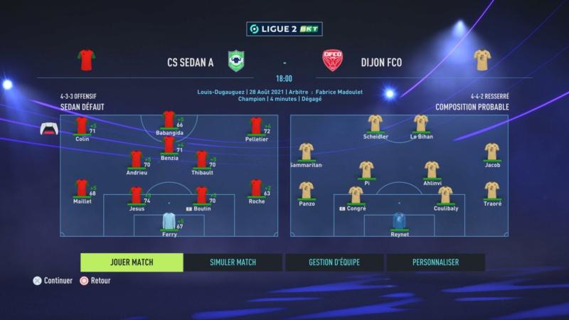 [PS5-FIFA 22] Theboss rachète un club ! - Page 3 48_j610