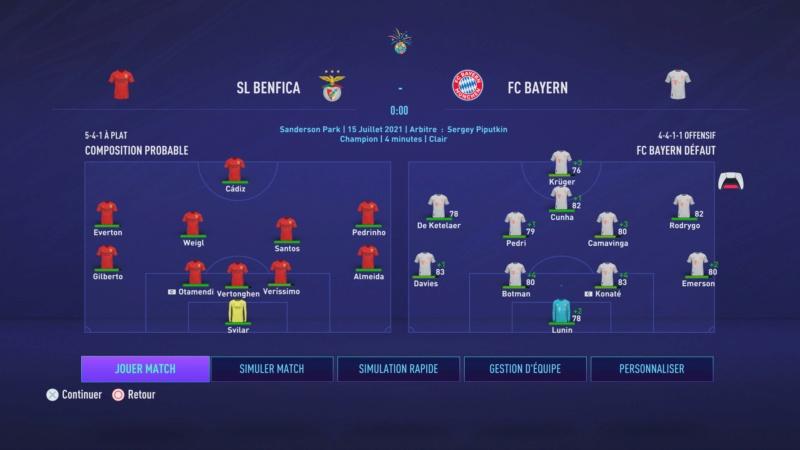 [PS5-FIFA 21] Le Bayern en crise, Theboss à la rescousse ! - Page 5 49_dem10