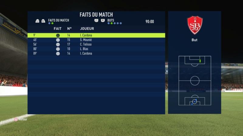 [PS5-FIFA 21] WTF !!! Theboss s'installe à Paris ! - Page 15 49_j2910