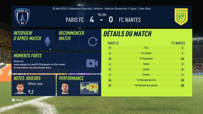 [PS5-FIFA 21] WTF !!! Theboss s'installe à Paris ! - Page 11 49_j3810
