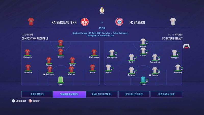 [PS5-FIFA 21] Le Bayern en crise, Theboss à la rescousse ! - Page 6 4_coup10