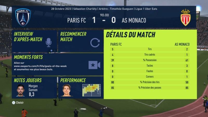 [PS5-FIFA 21] WTF !!! Theboss s'installe à Paris ! - Page 14 4_j12b10