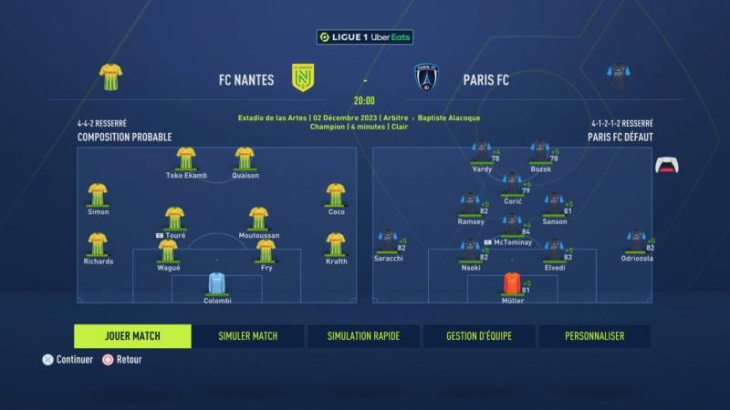 [PS5-FIFA 21] WTF !!! Theboss s'installe à Paris ! - Page 14 4_j1710