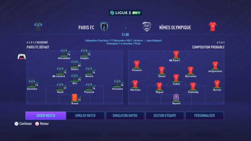[PS5-FIFA 21] WTF !!! Theboss s'installe à Paris ! - Page 6 4_j1910