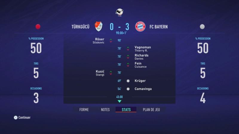 [PS5-FIFA 21] Le Bayern en crise, Theboss à la rescousse ! - Page 3 4_j2210