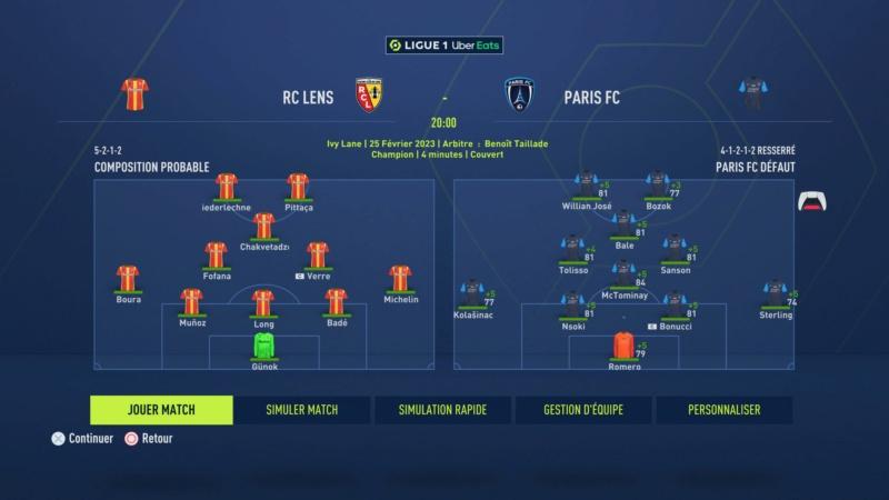 [PS5-FIFA 21] WTF !!! Theboss s'installe à Paris ! - Page 10 4_j2711