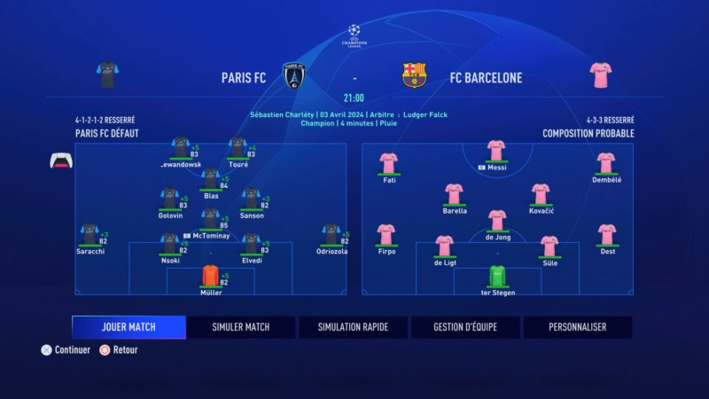 [PS5-FIFA 21] WTF !!! Theboss s'installe à Paris ! - Page 16 4_ldc_10