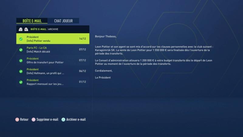 [PS5-FIFA 21] WTF !!! Theboss s'installe à Paris ! - Page 10 4_vent10