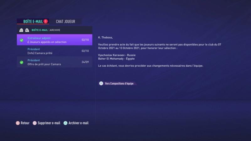 [PS5-FIFA 21] WTF !!! Theboss s'installe à Paris ! - Page 6 50_app10