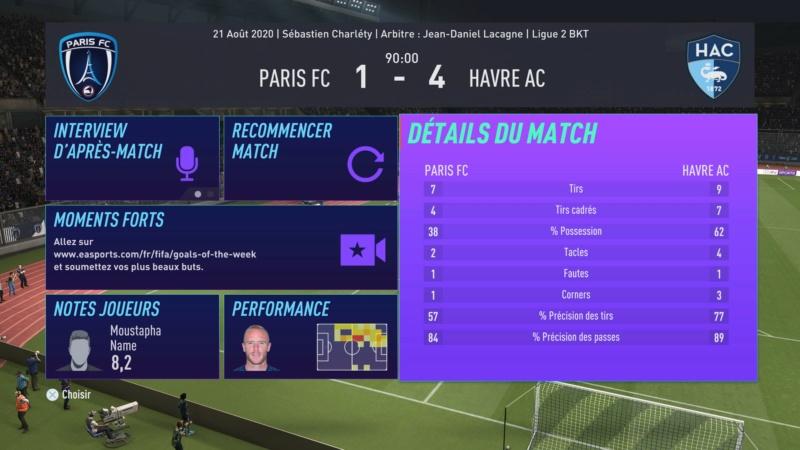 [PS5-FIFA 21] WTF !!! Theboss s'installe à Paris ! - Page 2 50_j5_10