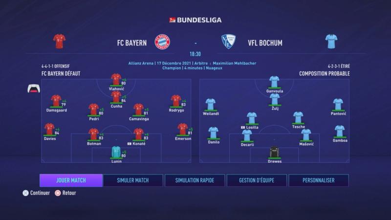 [PS5-FIFA 21] Le Bayern en crise, Theboss à la rescousse ! - Page 7 51_j1810