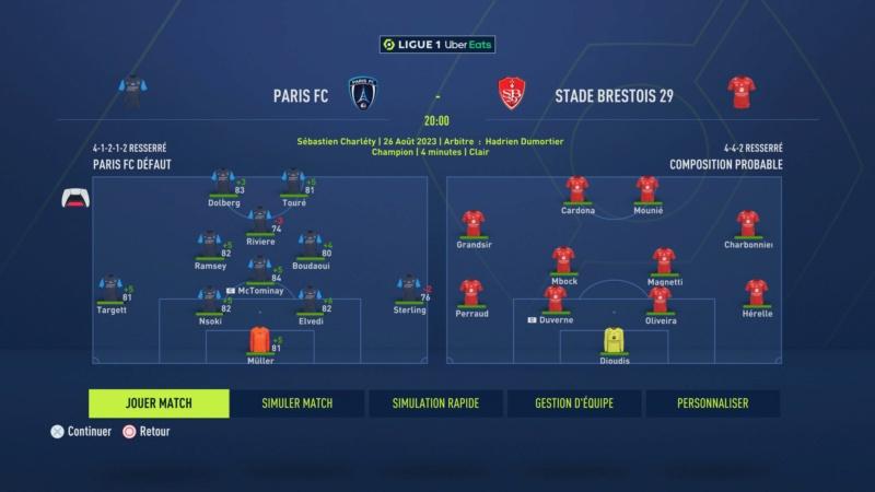 [PS5-FIFA 21] WTF !!! Theboss s'installe à Paris ! - Page 13 51_j410