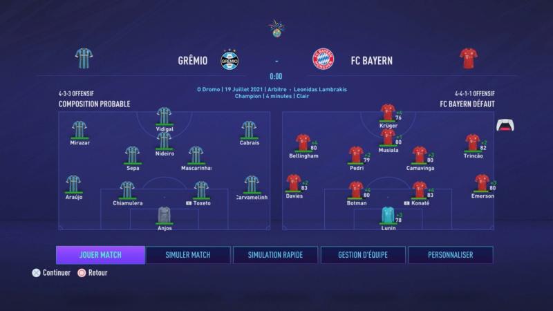 [PS5-FIFA 21] Le Bayern en crise, Theboss à la rescousse ! - Page 5 52_fin10