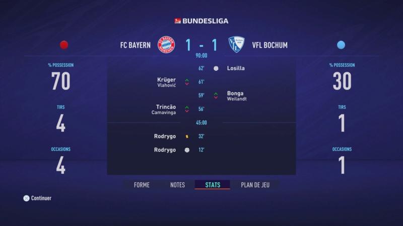 [PS5-FIFA 21] Le Bayern en crise, Theboss à la rescousse ! - Page 7 52_j1810