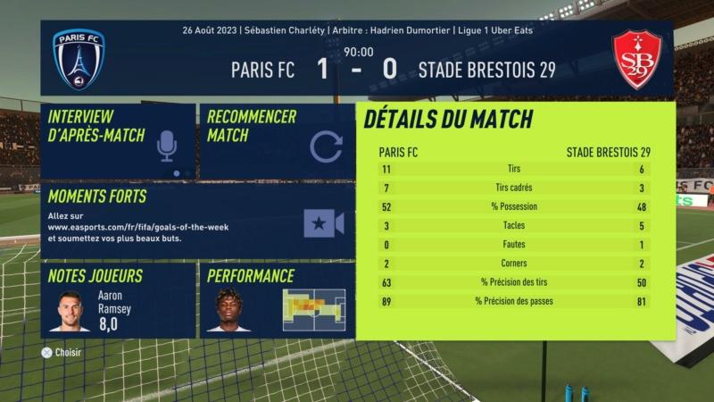 [PS5-FIFA 21] WTF !!! Theboss s'installe à Paris ! - Page 13 52_j410