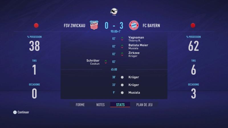 [PS5-FIFA 21] Le Bayern en crise, Theboss à la rescousse ! - Page 3 53_j1510