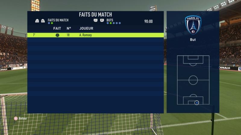 [PS5-FIFA 21] WTF !!! Theboss s'installe à Paris ! - Page 13 53_j410