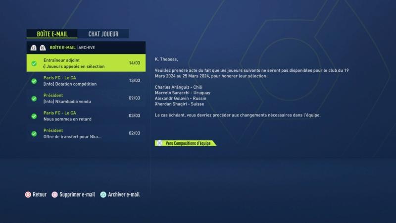[PS5-FIFA 21] WTF !!! Theboss s'installe à Paris ! - Page 15 54_app10