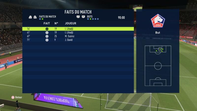 [PS5-FIFA 21] WTF !!! Theboss s'installe à Paris ! - Page 9 54_j1010