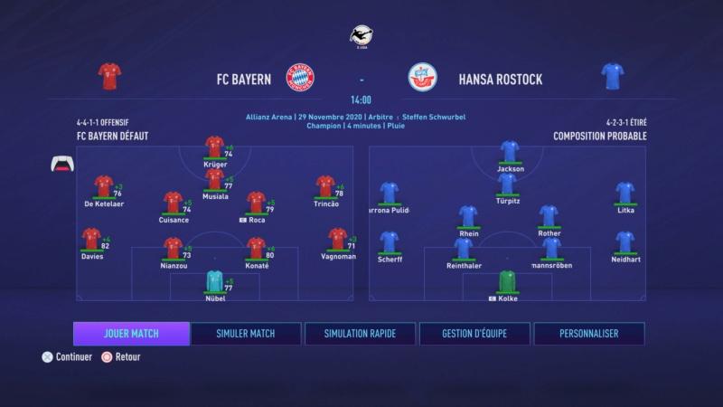 [PS5-FIFA 21] Le Bayern en crise, Theboss à la rescousse ! - Page 3 54_j1610