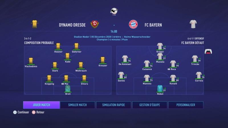 [PS5-FIFA 21] Le Bayern en crise, Theboss à la rescousse ! - Page 3 56_j1710