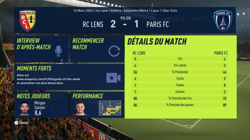 [PS5-FIFA 21] WTF !!! Theboss s'installe à Paris ! - Page 15 56_j3010