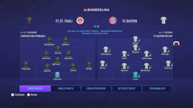 [PS5-FIFA 21] Le Bayern en crise, Theboss à la rescousse ! - Page 6 57_j110