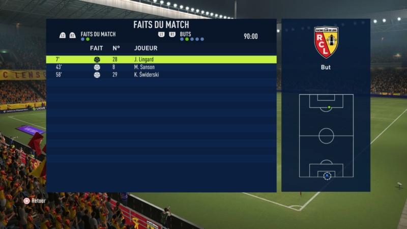 [PS5-FIFA 21] WTF !!! Theboss s'installe à Paris ! - Page 15 57_j3010