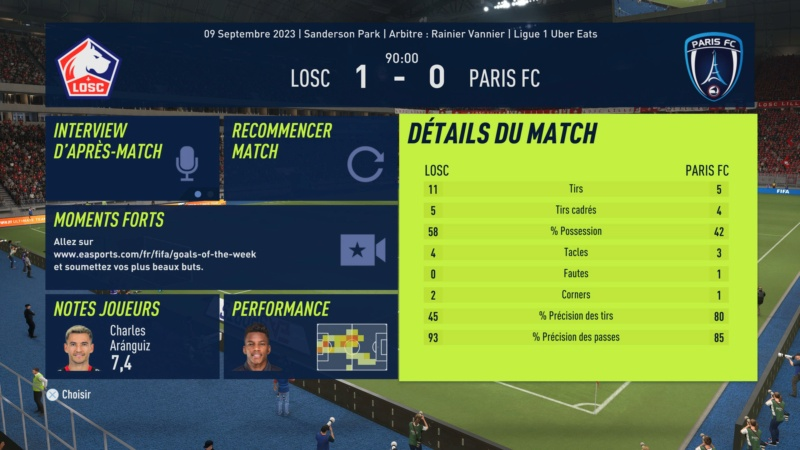 [PS5-FIFA 21] WTF !!! Theboss s'installe à Paris ! - Page 13 58_j510